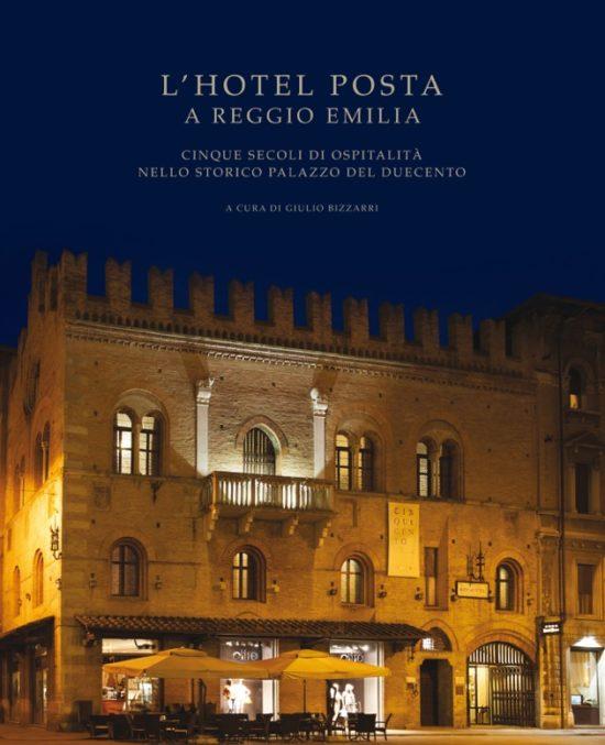 fattidistorie_cop-Hotel-Posta