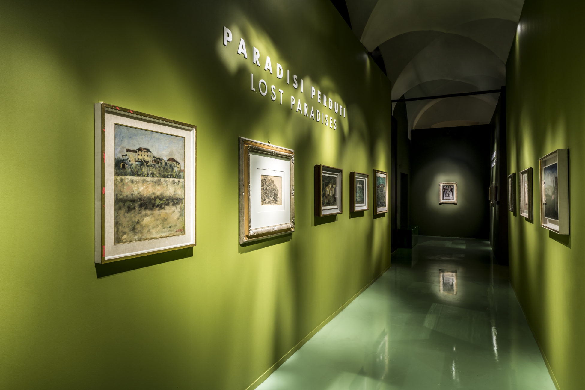 14fattidistorie_Gobbetto_MuseoDiSalo