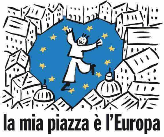 fattidistorie_La-mia-piazza-lEuropa