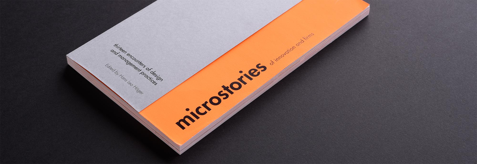 fattidistorie_microstorie_1