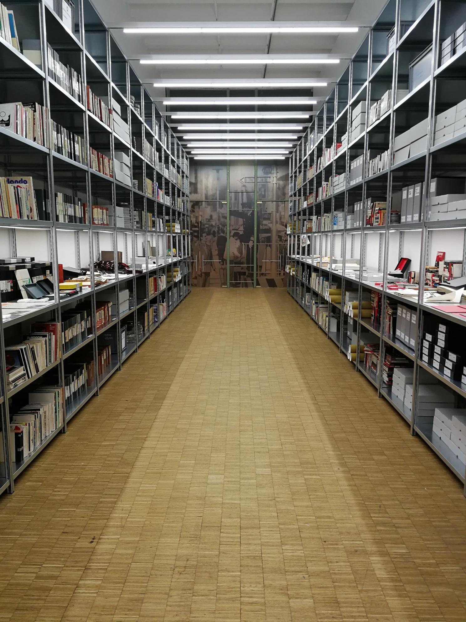 fattidistorie_archivi di Fiera Milano1