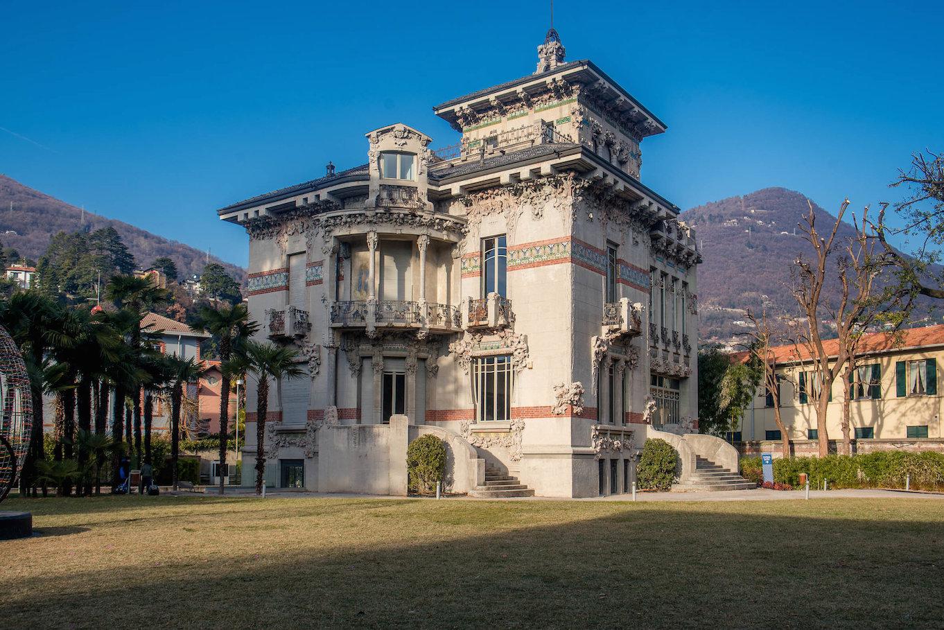 https://www.fattidistorie.it/wp-content/uploads/2018/12/fattidistorie_villa_bernasconi.jpg