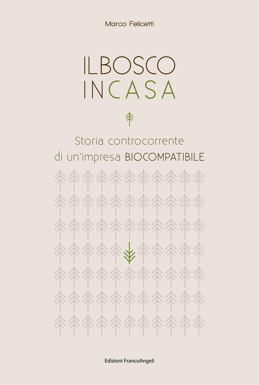 1_fattidistorie-IlBoscoInCasa_fiemme3000