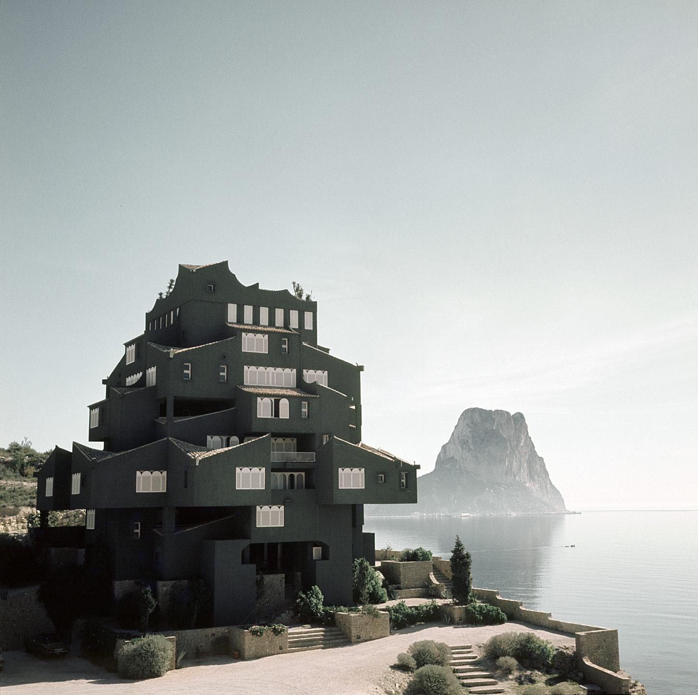 fattidistorie_architettura_Xanadu_Ricardo_Bofill