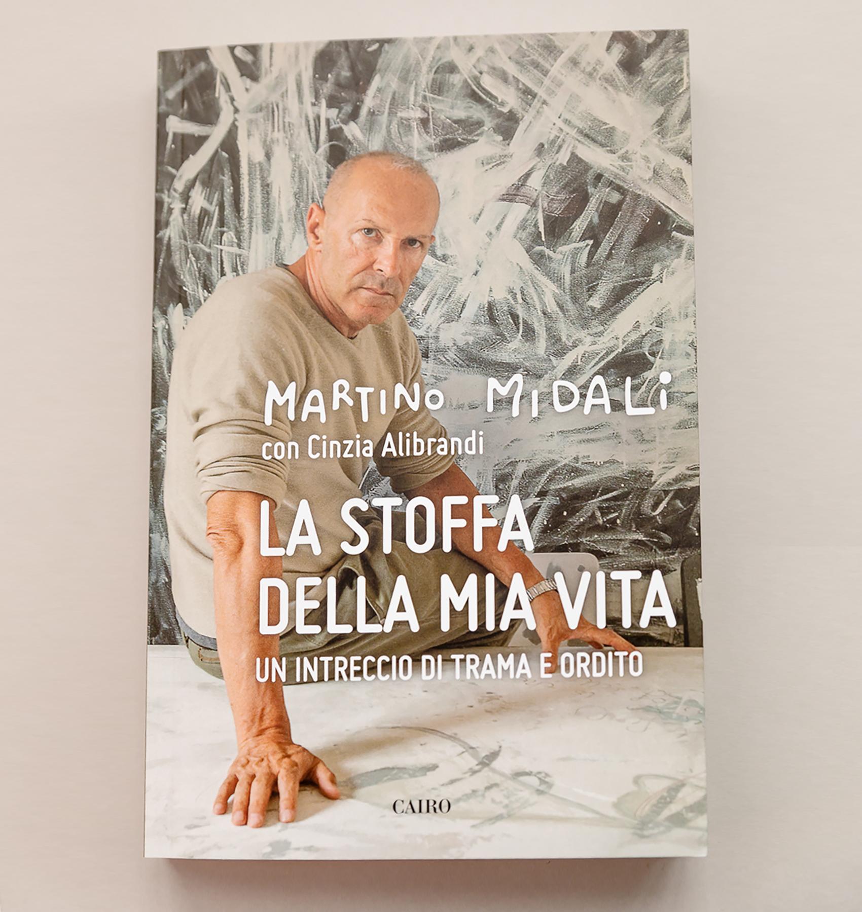 fattidistorie_martino_midali