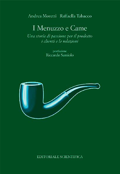 Menuzzo_CAME